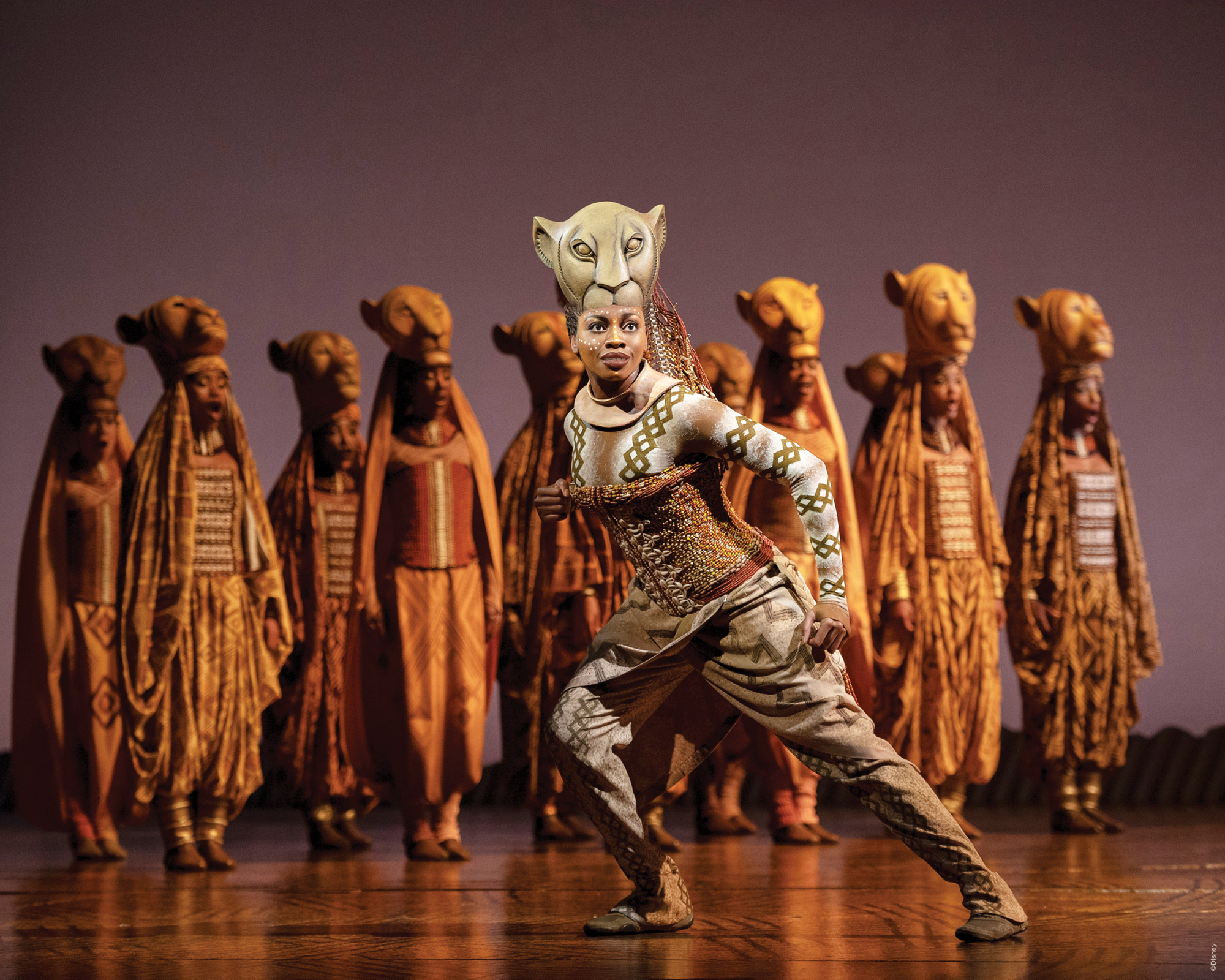 TheLionKing_ProductionImage_2000x1600-1.jpg