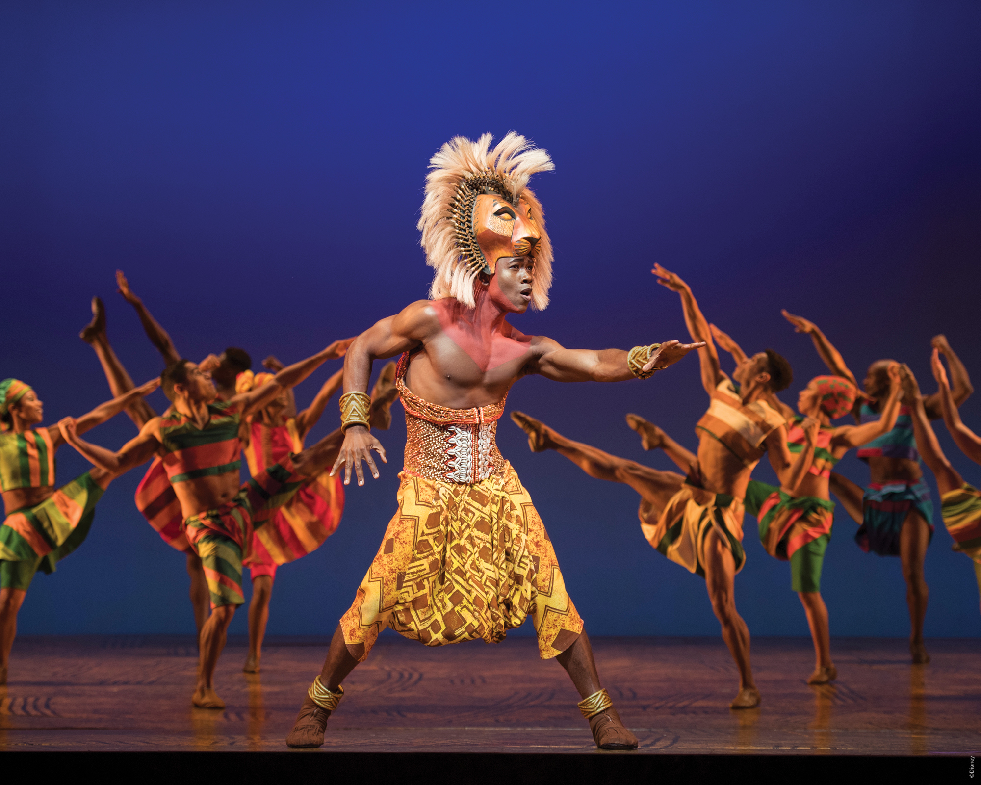 TheLionKing_ProductionImage_2000x1600-2.jpg