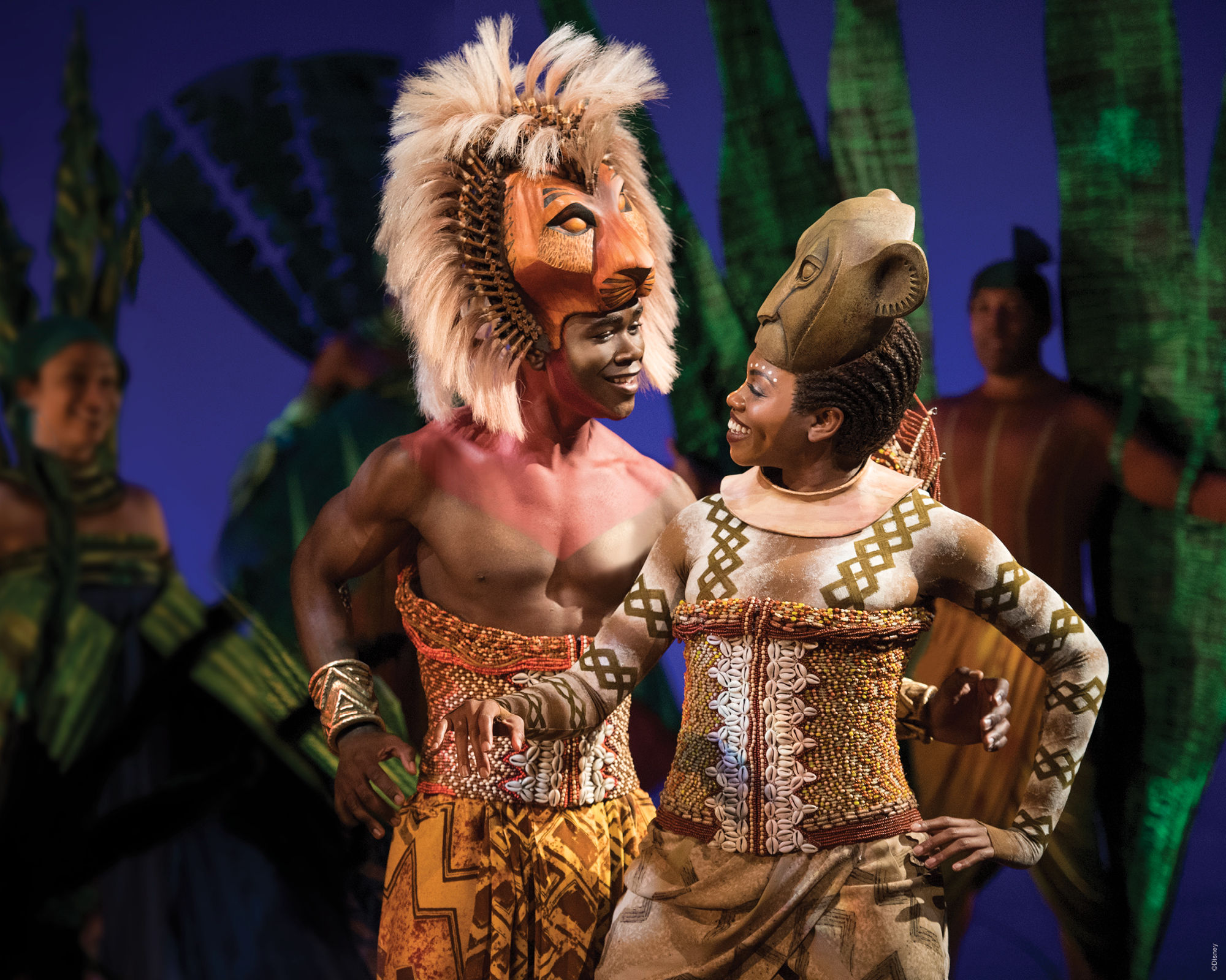 TheLionKing_ProductionImage_2000x1600-3.jpg