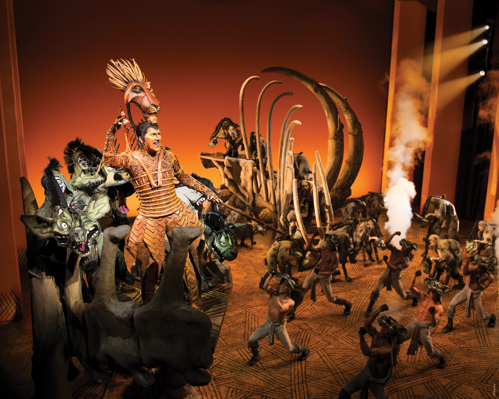 TheLionKing_ProductionImage_2000x1600-5.jpg