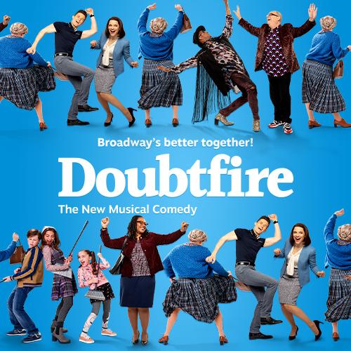 Mrs-Doubtfire-Tickets-Broadway-Collection-Musical-20210810.jpg