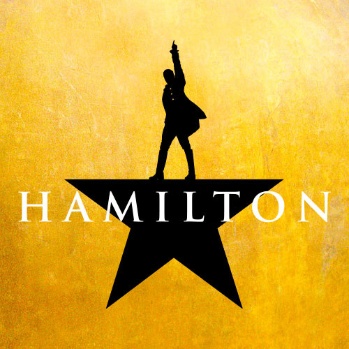 Hamilton-Musical-Broadway-Show-Group-Discount-Tickets-500-102919.jpg