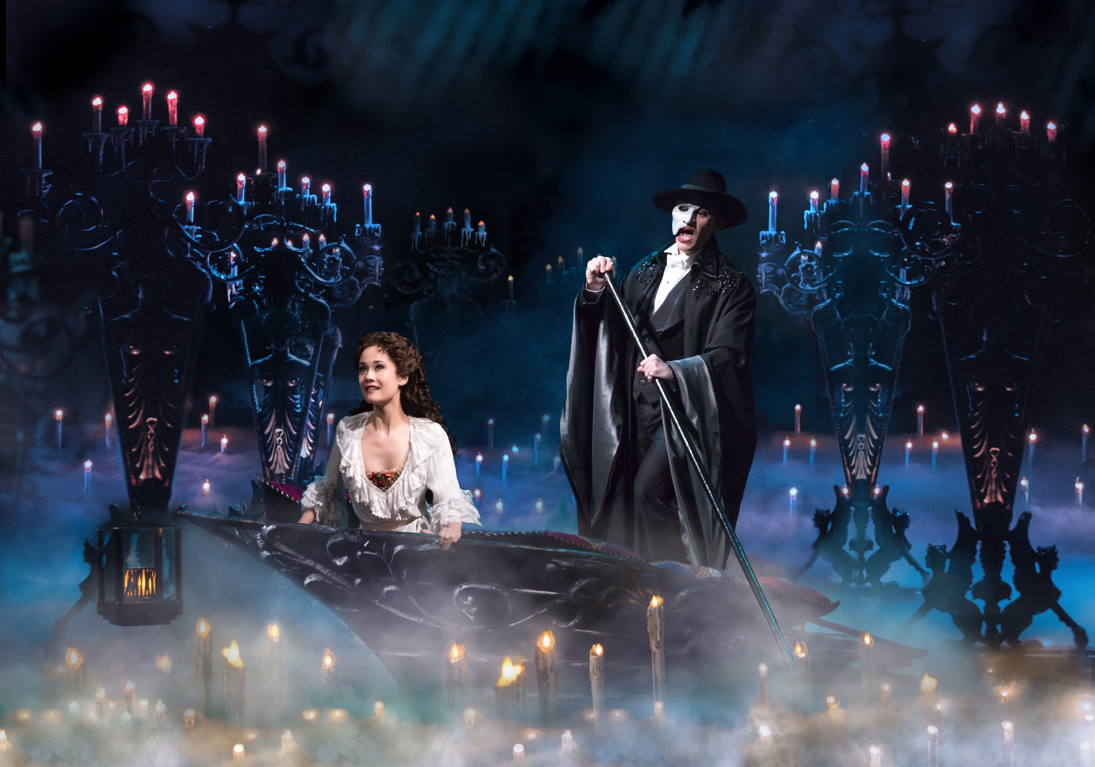 3-Ali-Ewoldt-as-Christine-and-Ben-Crawford-as-The-Phantom-by-Matthew-Murphy.jpg