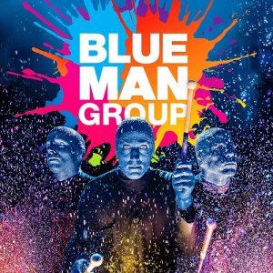 BlueManGroup_keyart_500x500-e1510795967610.jpg