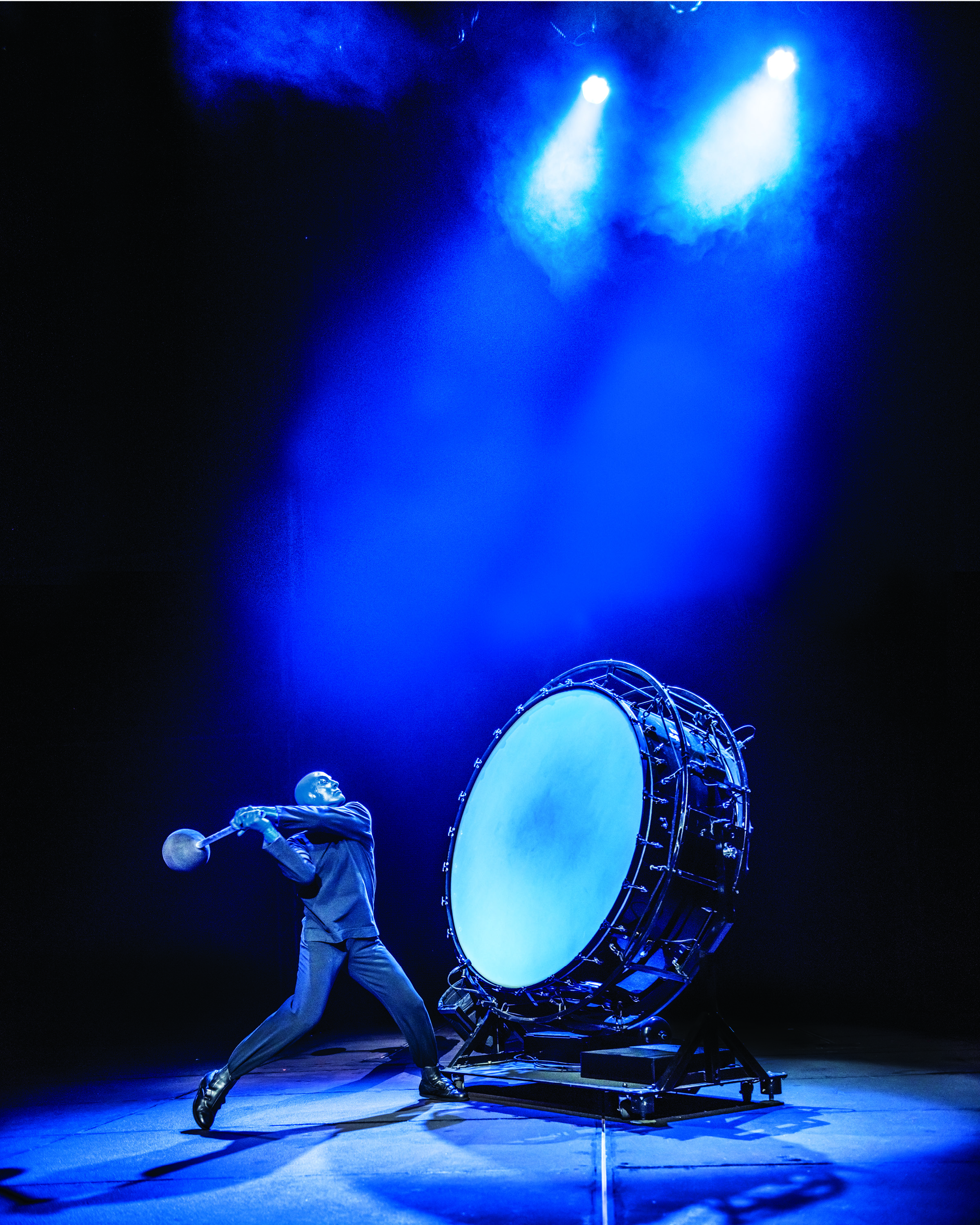 BlueMan_photo_BigDrum_8x10.jpg.jpg
