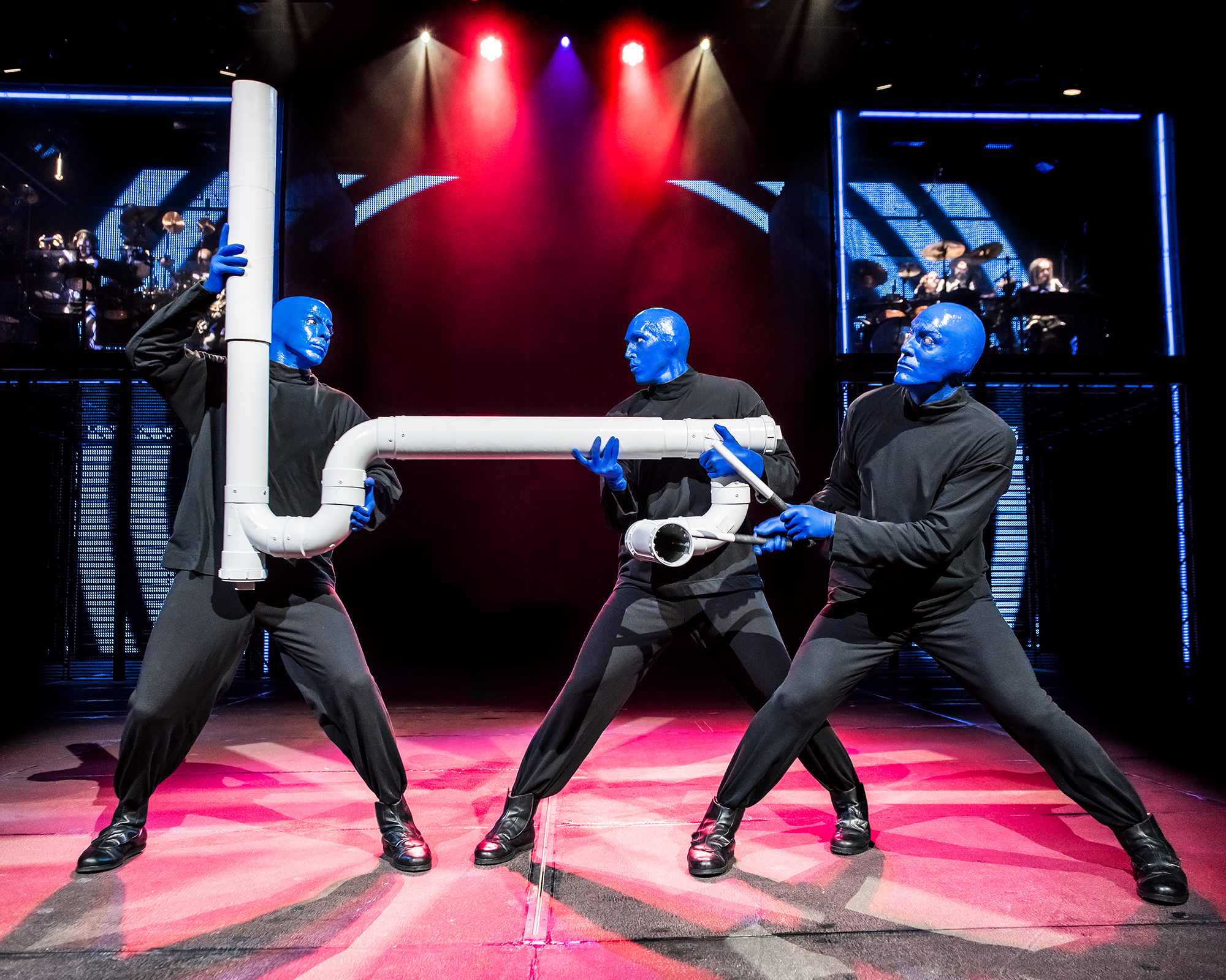 BlueMan_photo_Drumbone_2000x1600.jpg.jpg
