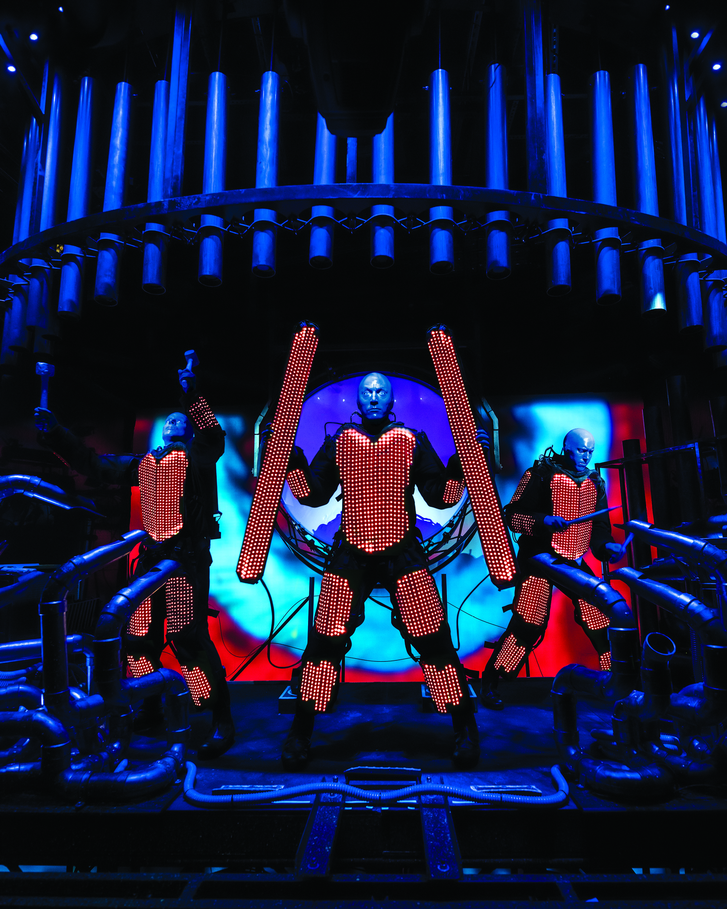 BlueMan_photo_LightSuits_8x10.jpg.jpg