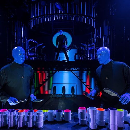 BlueMan_photo_PVCBlueTone_500x500.jpg.jpg
