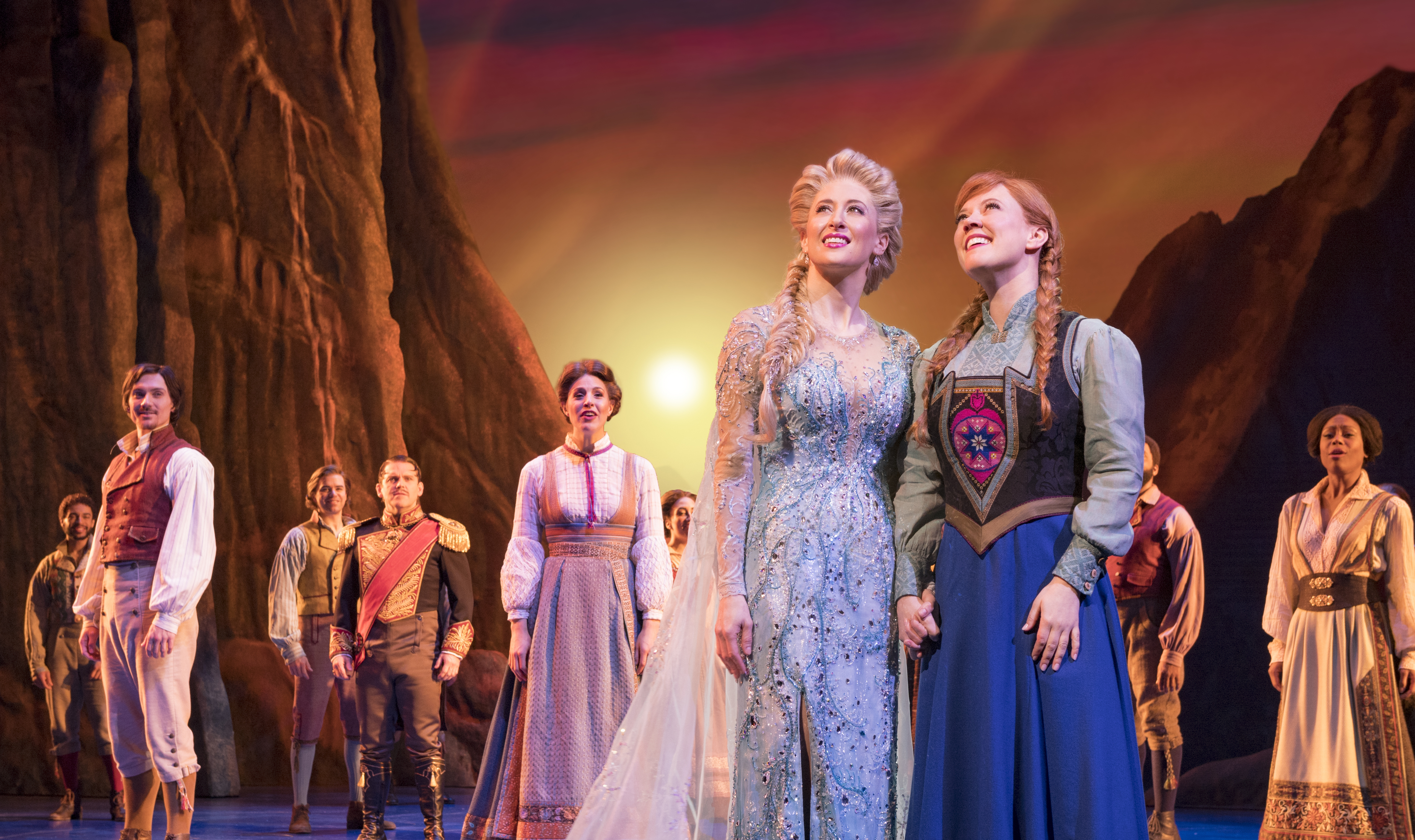 Caissie-Levy-Elsa-Patti-Murin-Anna-and-the-Company-of-FROZEN-on-Broadway.-Photo-by-Deen-van-Meer.jpg