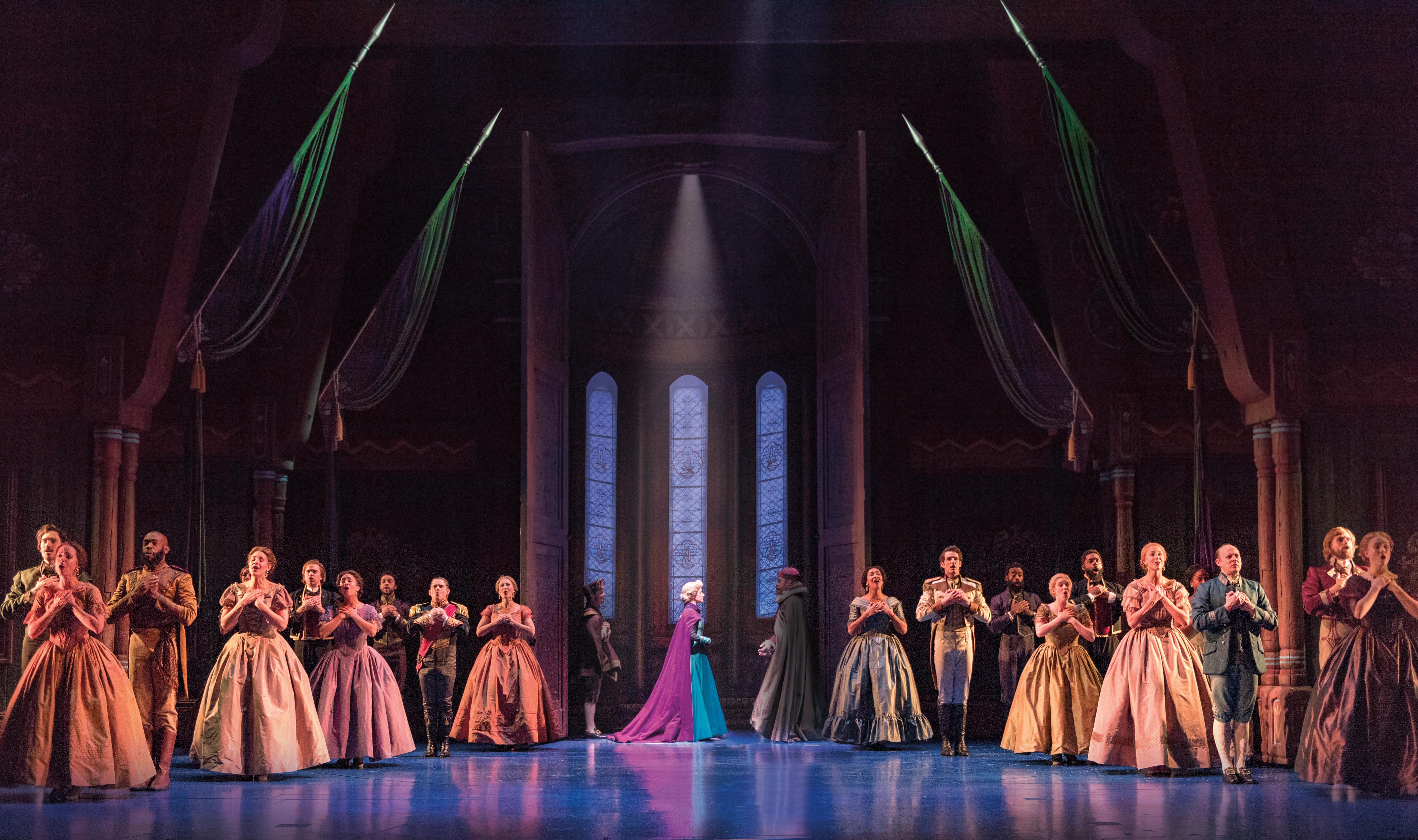 Caissie-Levy-Elsa-and-the-Company-of-FROZEN-on-Broadway.-Photo-by-Deen-van-Meer.jpg