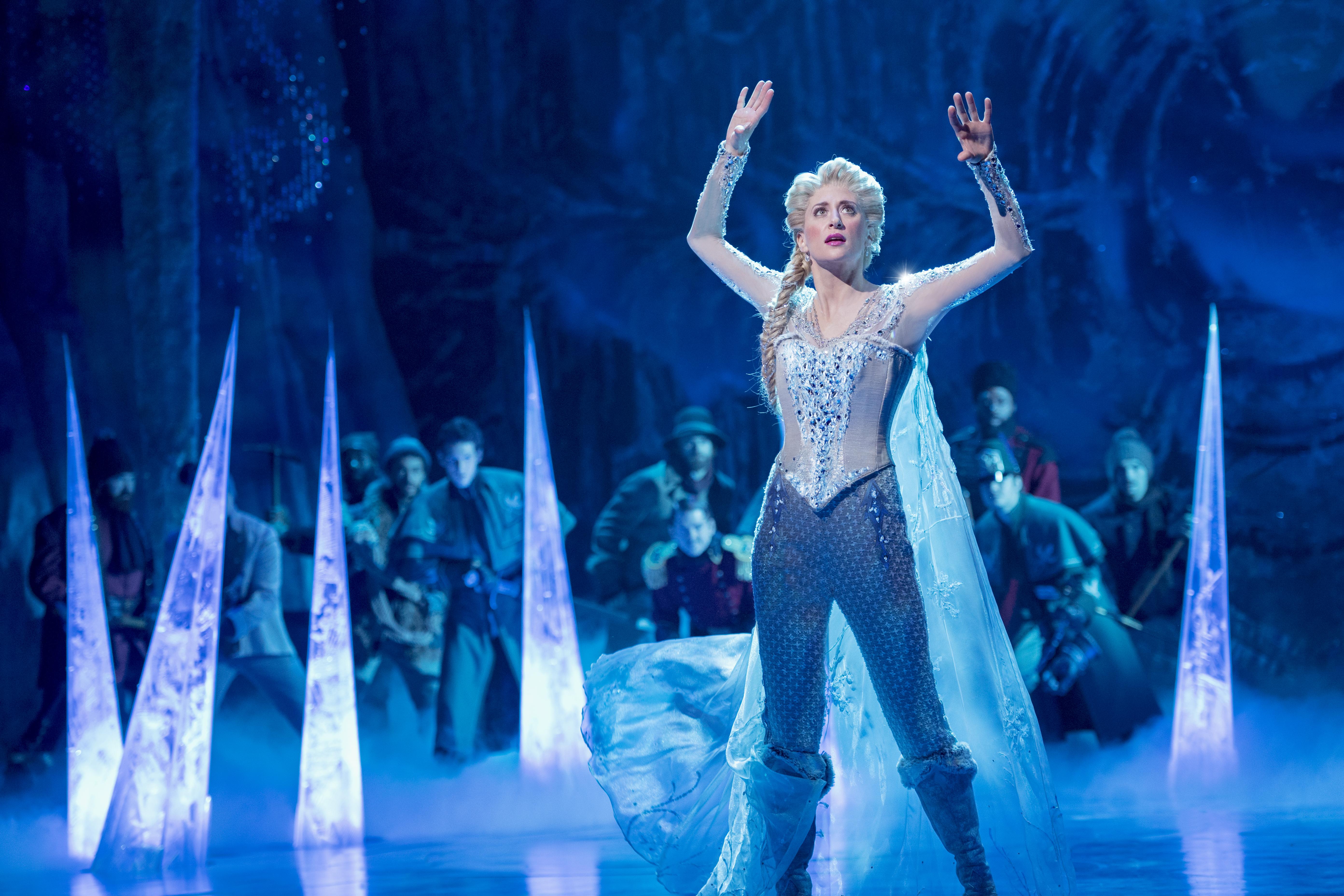 Caissie-Levy-as-Elsa-in-FROZEN-on-Broadway-Photo-by-Deen-van-Meer.jpg