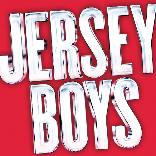 JerseyBoys.png