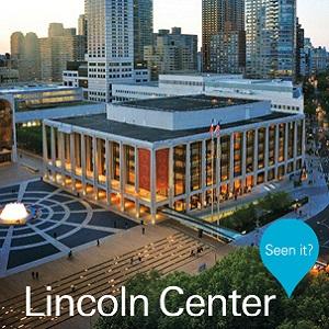 LincolnCenter_KeyArt_300x300.jpg