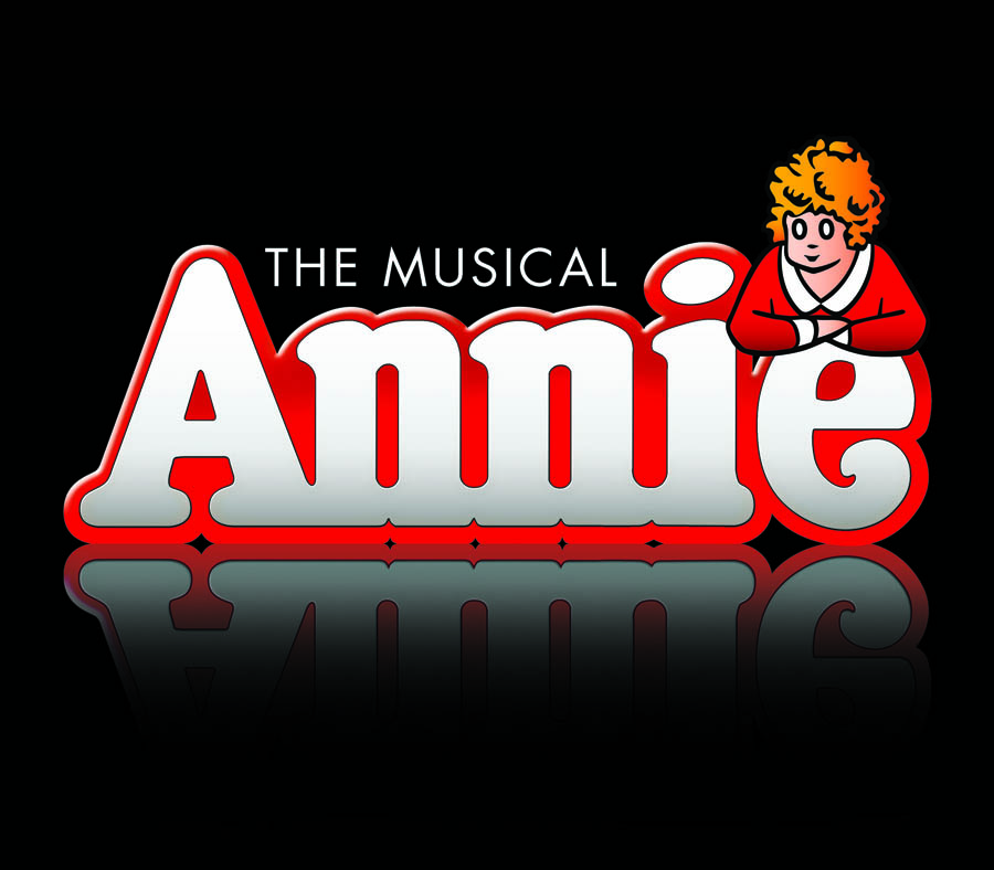 Image result for musical annie closed on broadway