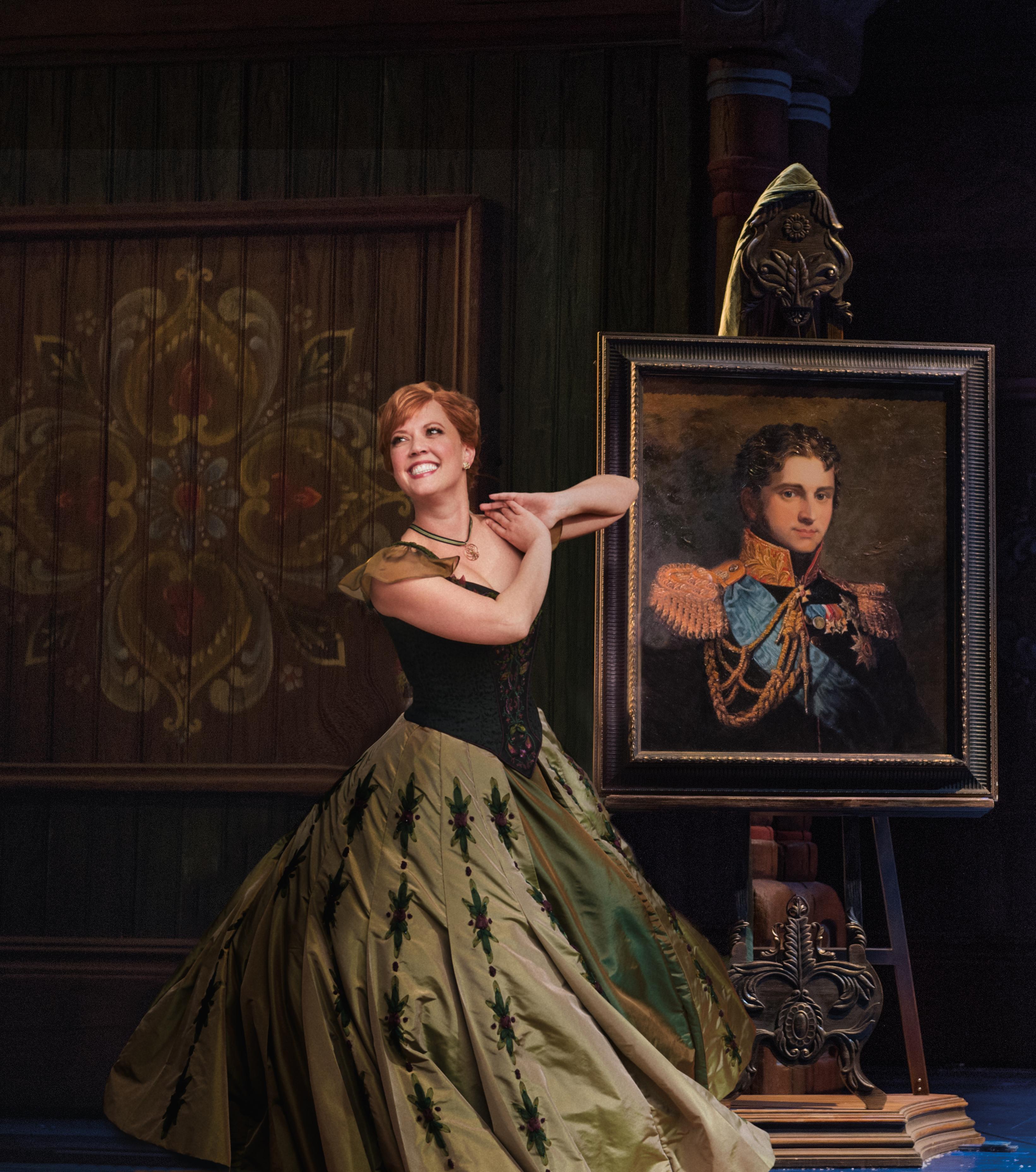 Patti-Murin-as-Anna-in-FROZEN-on-Broadway-Portrait.-Photo-by-Deen-van-Meer.jpg