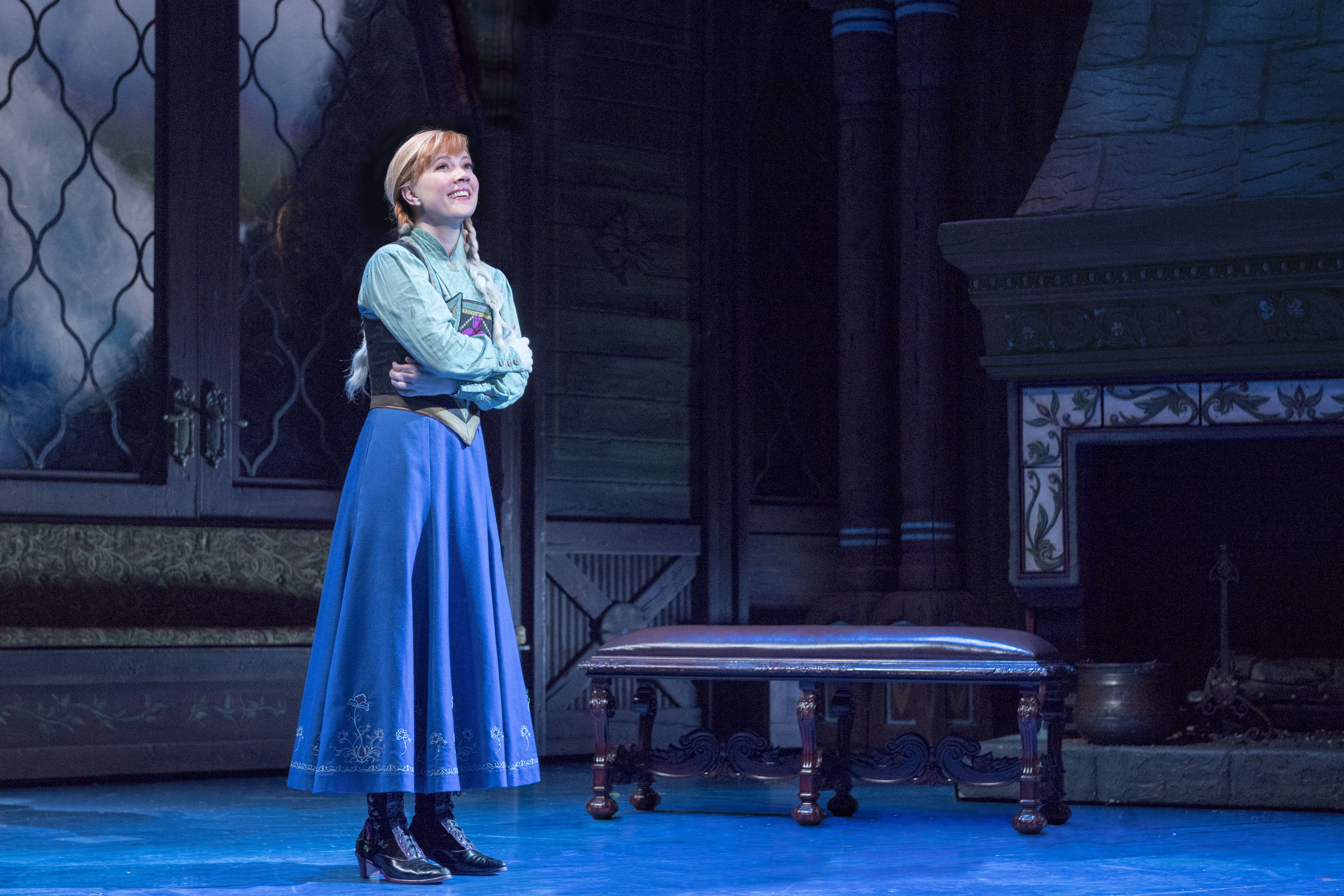 Patti-Murin-as-Anna-in-FROZEN-on-Broadway-True-Love.-Photo-by-Deen-van-Meer.jpg