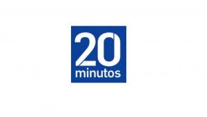 20-minutos.jpg