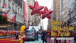 2016-0512-NBCU-Upfront-2016-Macys90thThanksgivingParade-Shows-Image-1920x1080-JR.jpg