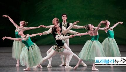 Ballet-pdf.jpg