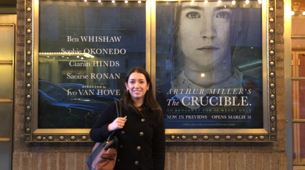 Baptista_Outside-The-Crucible_Walter-Kerr-Theatre-2016.jpg