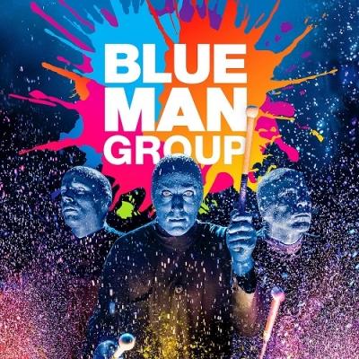 BlueManGroup_keyart_500x500.jpg