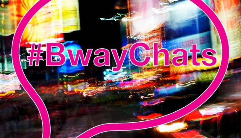 BwayChats-011-1024x1024.jpg