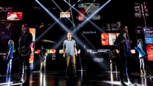Dear-Evan-Hansen-4250-Photo-Credit-Matthew-Murphy-1.jpg