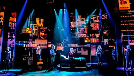 Dear-Evan-Hansen-You-Will-Be-Found-4645-Photo-Credit-Matthew-Murphy-1.jpg