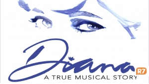 Diana-R7-pdf.jpg