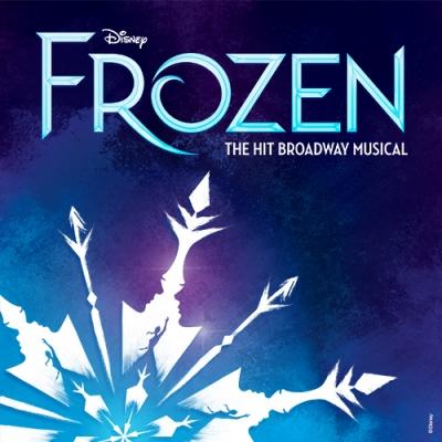 Frozen_BroadwayInbound_500x500.jpg