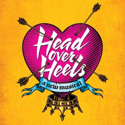 Head-Over-Heels-Go-Gos-Musical-Broadway-Show-Tickets-Group-Sales-500-011818-1.jpg