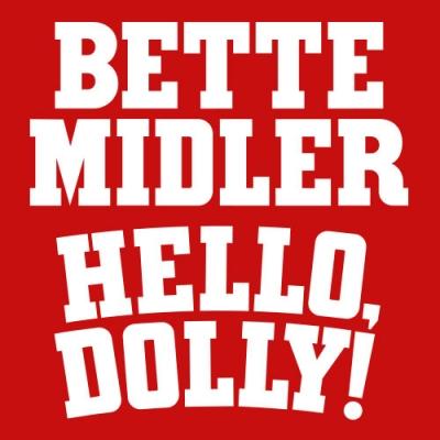Hello-Dolly-500x500_v1-1-copy-2.jpg