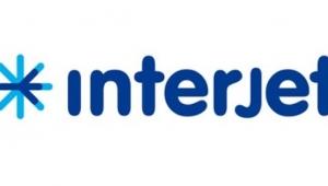 Interjet-Logo.jpg