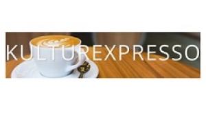 Kulturexpresso-Logo-Berlin-2015-06-19-Copyright-Muenzenberg-Medien-2.jpg