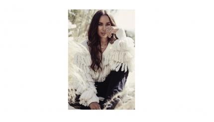 Leona-Lewis-.jpg