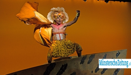 Lion-King-MZ-1-pdf.jpg