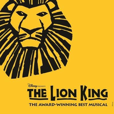 LionKing_KeyArt_500x500.jpg