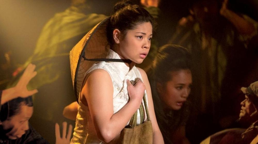 Miss-Saigon-e1488477606998.jpg