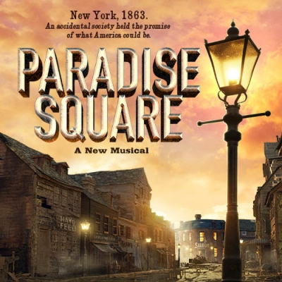 Paradise-Square-Broadway-Musical-Group-Discount-Show-Tickets-500-060721.jpg