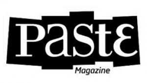 PasteMagazine.jpg