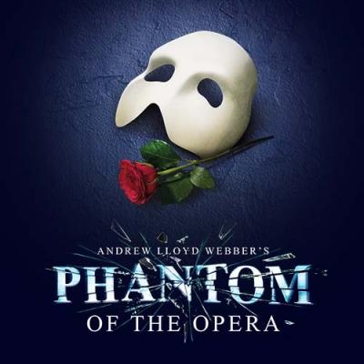 Phantom-of-the-Opera-Musical-Broadway-Show-Group-Sales-Tickets-500-092721.jpg