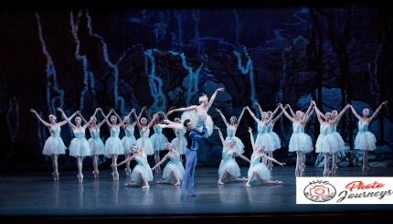 Photo-Journeys-Ballet-pdf.jpg
