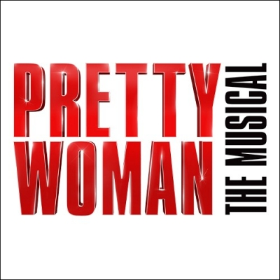 Pretty-Woman-500-x-500.jpg