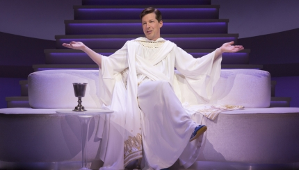 Sean-Hayes-as-God-in-An-Act-of-God_-Photo-by-Jim-Cox.jpg