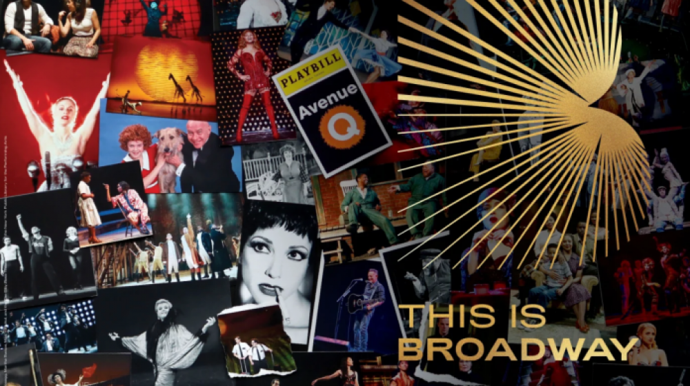 THIS-IS-BROADWAY-campaign-art-2.png