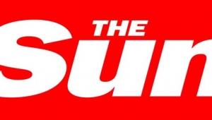 The-sun-newspaper-logo.jpg