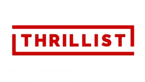 ThrillistLogo1.jpg