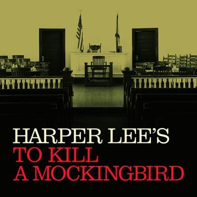 To-Kill-a-Mockingbird-Broadway-Show-Group-Discount-Tickets-500-052021.jpg