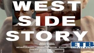 WSS-ETB-news-pdf.jpg