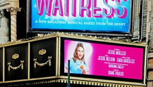 Waitress-1.jpg